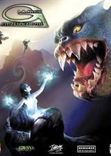巨兽岛 GOG英文完整硬盘版