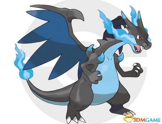 中文名字:口袋妖怪绿宝石 英文名字: 游戏类别:RPG 游戏平台:GBA 开发商:Creatures Inc./GAME FREAK Inc. 发行商:Nintendo 发行时间-日:2004年9月16日 发行时间-欧:2005年10月21日 模拟软件:VisualBoyAdvance 游戏别名:口袋怪兽绿宝石 游戏介绍: 《口袋妖怪绿宝石》在前作的基础上增加了全新的故事主线,将会融合Magma队和Aqua队两条故事主线,并且加入了七个战斗主题公园的全新故事情节,包括&ldquo