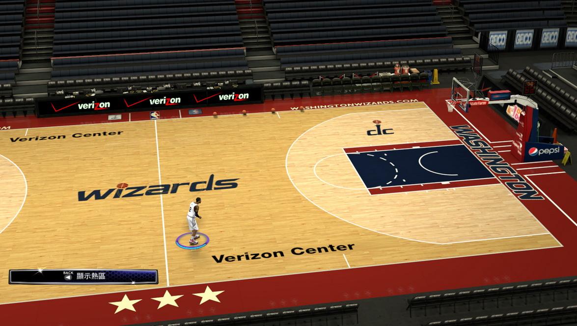 篮球场 体育馆 1175_664图片