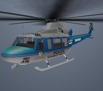 高清版直升机mod下载_gtasa