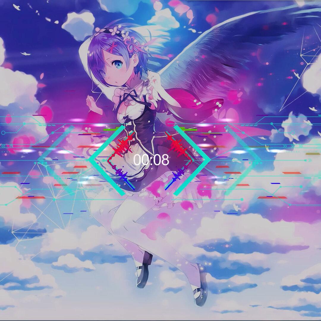 Wallpaper engine bgm wallpaper engine bgm - Full hd anime wallpaper pack ...